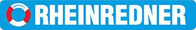 Rheinredner Logo